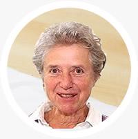 Barbara Brüggmann